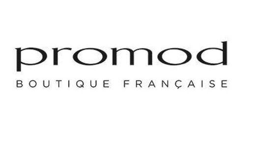 Läden vor dem Aus - Mode-Kette Promod ist insolvent - http://ift.tt/2b4yzzV