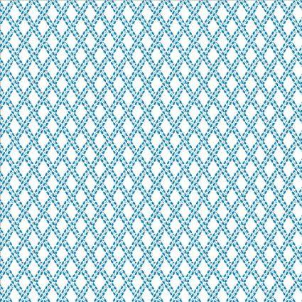 "Con-Tact Brand Creative Covering Self-Adhesive Shelf Liner, Arbor, Marina,  18""x 9'"