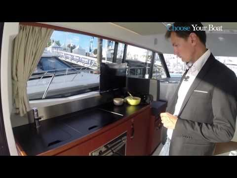 VELASCO 37F Guided Tour Video in English
