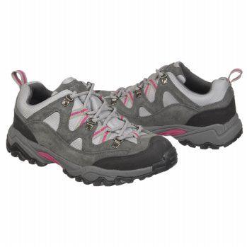 #Propet                   #Womens Casual            #Propet #Women's #Quest #Shoes #(Pewter/Fuchsia)    Propet Women's Quest Shoes (Pewter/Fuchsia)                                   http://www.seapai.com/product.aspx?PID=5886377