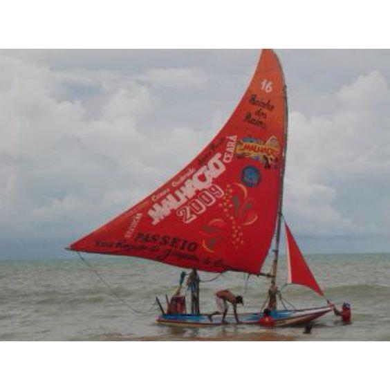 Fortaleza, Ceará, Brasil: U.S. States