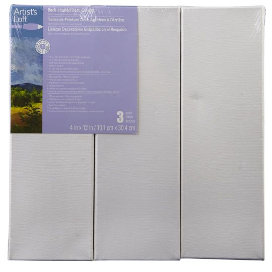 michaels craft store canvases deco and benefits of on 2421