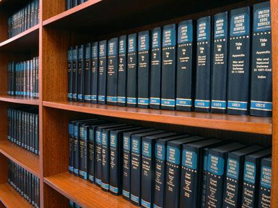 Estate planning austin Law Firm in Austin, Alexander Law Firm protects clients across a wide range of legal practices in Austin Texas - CALL today! (512) 482-9500 http://alexanderatty.com/