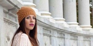 Maria Artes (La Morena) :)
