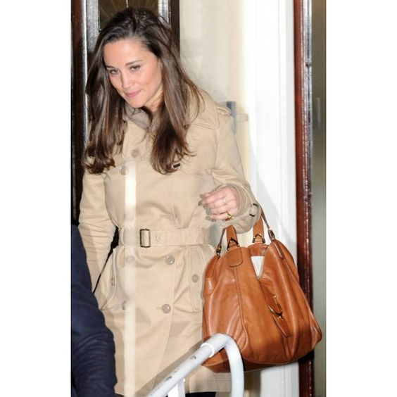 west middleton christian singles Kate middleton, who is patron of the  she has even more reason to attend the south west london  including the coveted men's singles final her sister pippa .