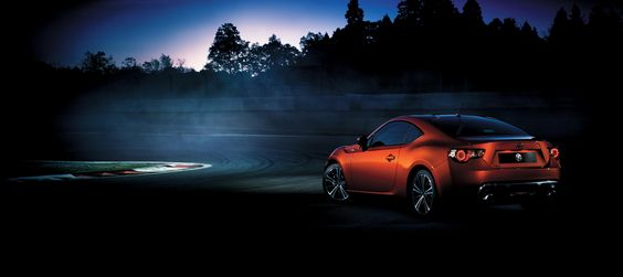 The Toyota 86 is coming to New Zealand and early reports say it'll start at $41,986. Not bad for a sweet looking sports car #toyota #nz