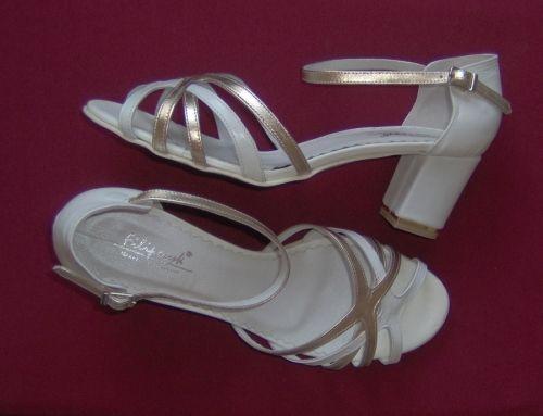 Fk 9352 Skora Naturalna Rozne Kolory Rozne Tegosci Butow Rozne Wysokosci Obcasow Rozmiar 41 45 Shoes Fashion Sandals