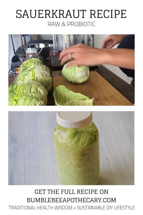 fermented vegetables recipe gaps diet