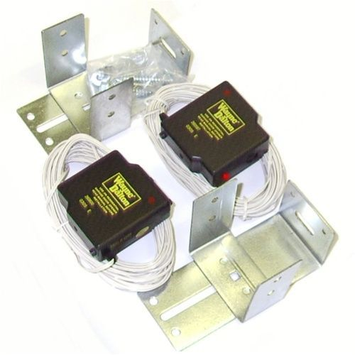 Wayne Dalton Infrared Safety Beam Sensors Wayne Dalton Beams Safety