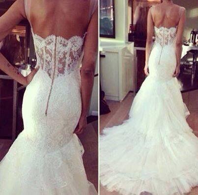 lace elegance