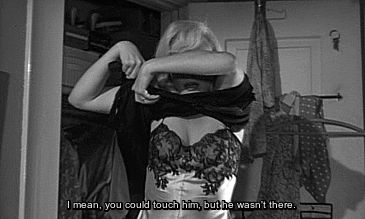 2 of 2   The Misfits (1961).