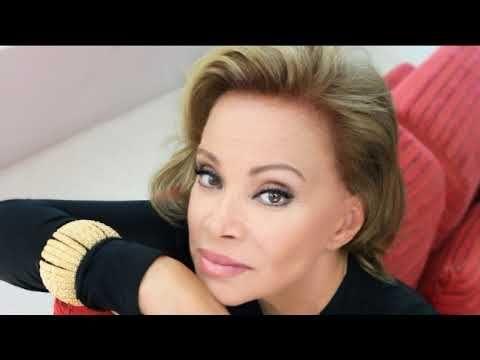 Pin De Aurora Montero Uribe En Las Grandes Damas De La Canción Amanda Miguel Isabel Pantoja Musica