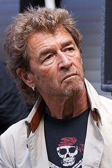 2011 - Peter Maffay
