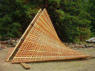 Roof Structure Google Search And Google On Pinterest