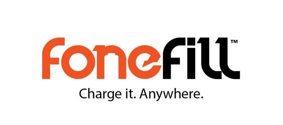 FoneFill™