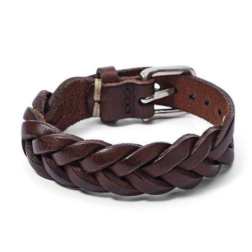 FOSSIL Bracelet   JA6687040