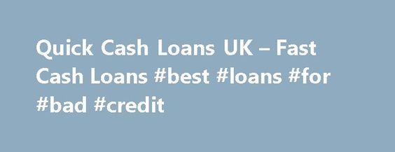 Rise cash loans image 8