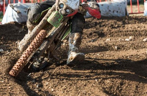 High Hopes for Monumental Motos in 2015 #OGIO #moto #blog