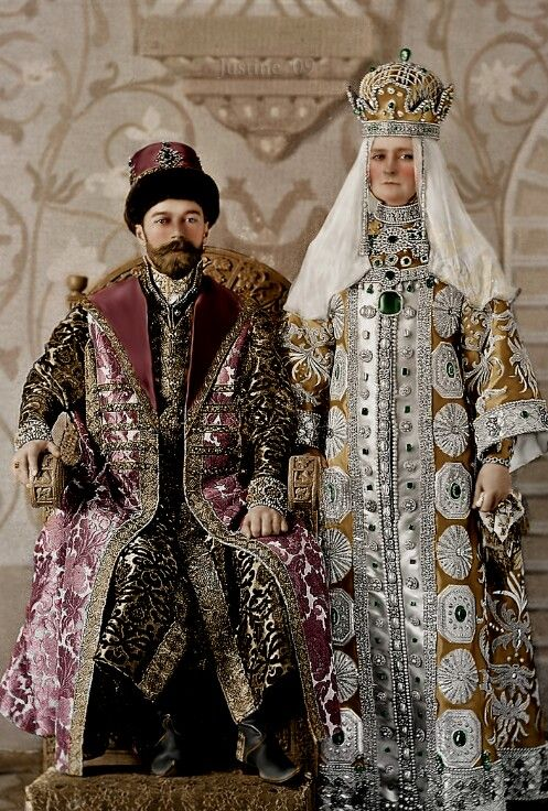 king lear and nicholas and alexandra Nicholas ii or nikolai ii known as saint nicholas in the russian orthodox church,  was the last  on 30 april 1918, nicholas, alexandra, and their daughter maria  were handed over to the local ural  nicholas, his wife alexandra, and german  emperor wilhelm ii were all first cousins of king george v of the united kingdom.