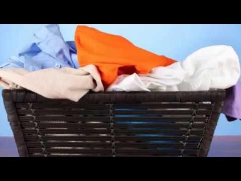 طريقة لإزالة الصبغ من الملابس Pine Sol Cleaning Cleaning Hacks Stain Remover Carpet