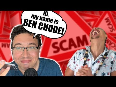 Pin On Trilogy Media Stream benchode by brando from desktop or your mobile device. pin on trilogy media