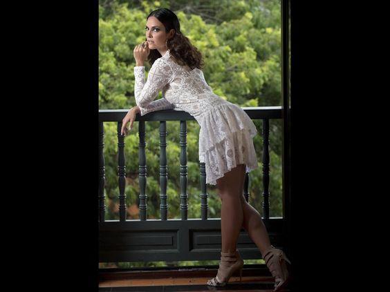 #DeniseQuinones #MissUniverse2001 #MissUniverso2001 #MissPuertoRico #MissPuertoRicoUniverse2001 #MissUniverse #MissUniverso #Miss #PuertoRico #PUR #PR #Caribe #Caribean
