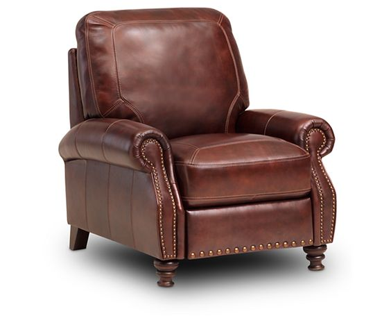 Leather Sofas Calico Hills Recliner Sofa Mart New Furniture Pinterest Recliner