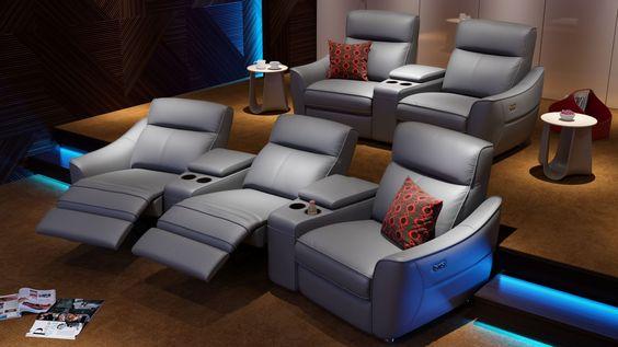 mobel arenz mabel sofa in trapezform himolla cumuly rot aus leder modern trend ga 1 4 nstig farbe laubach pinterest gmbh