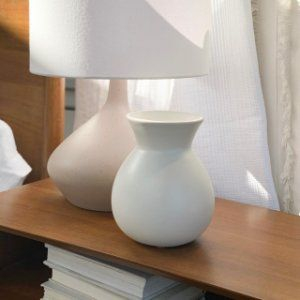 Henry Sofa Ceramic Table Lamps Mobile Chandelier Ceramic Table
