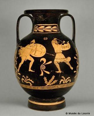 Resultado de imagem para roma antiga pintura e escultura