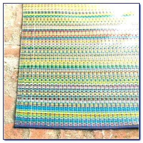 Gleaming Plastic Woven Rug Ideas New Plastic Woven Rug Or Magnificent Plastic Outdoor Mats Recycled Plastic Outdoor Rugs Plastic Outdoor Mats Navy Indoor Outdo