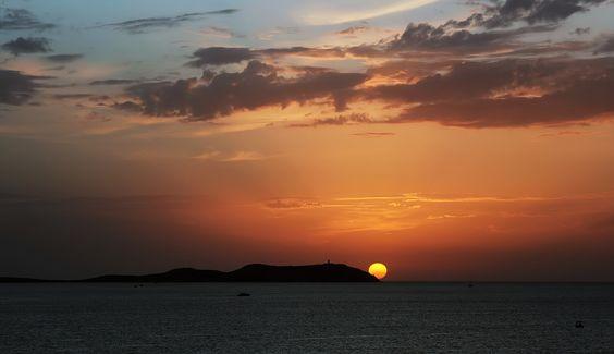 Ibizaprive.com | La esencia de Ibiza