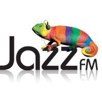 Listen to the radio station Jazz FM