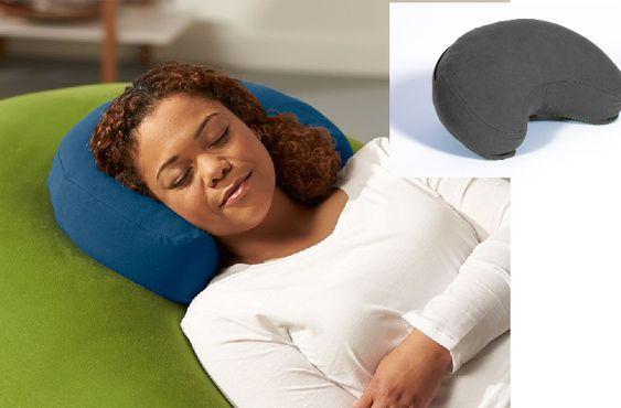 Moon Pillow Yogibo Fun Extras Moon Pillow Pillows Bean Bag Chair