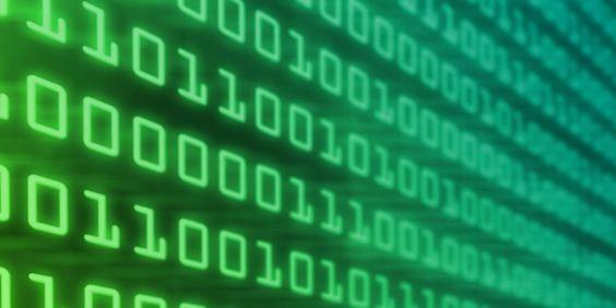 GESTÃO  ESTRATÉGICA  DA  PRODUÇÃO  E  MARKETING: Big Data: como analisar informações com qualidade