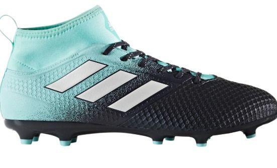 chaussure de foot adidas elastique