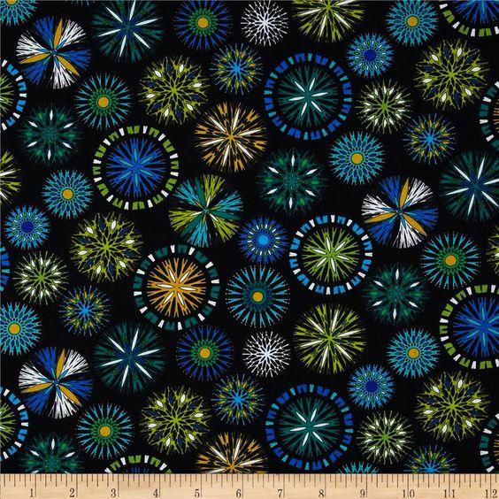 Origins Strawflower Blue