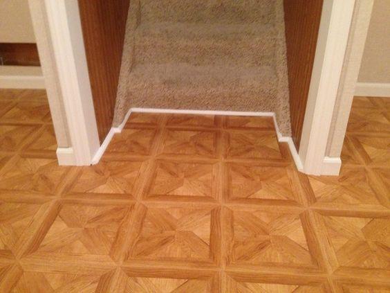 Thermaldry Floor Tiles Images Flooring Tiles Design Texture