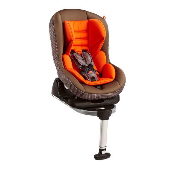 好孩子 Isofix 紧固系统 经典双向安装 汽车安全座椅 Cs808 L001 价格 品牌 好孩子官方商城 Baby Car Seats Car Seats Baby Car