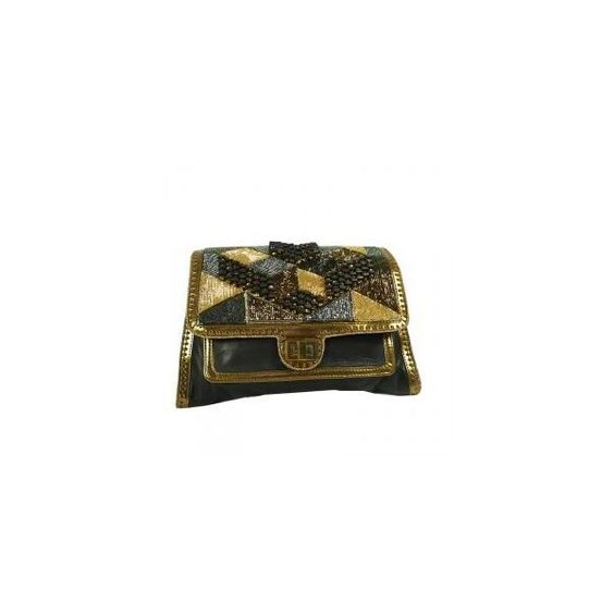 ...   My Eclectic Style - Evening Bags   Pinterest   London and Polyvore
