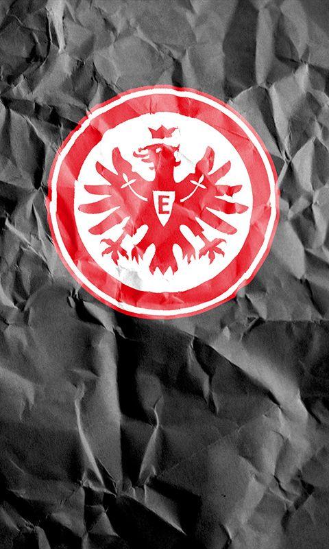 Sge Eintracht Frankfurt Eintracht Frankfurt Eintracht Frankfurt Logo Eintracht