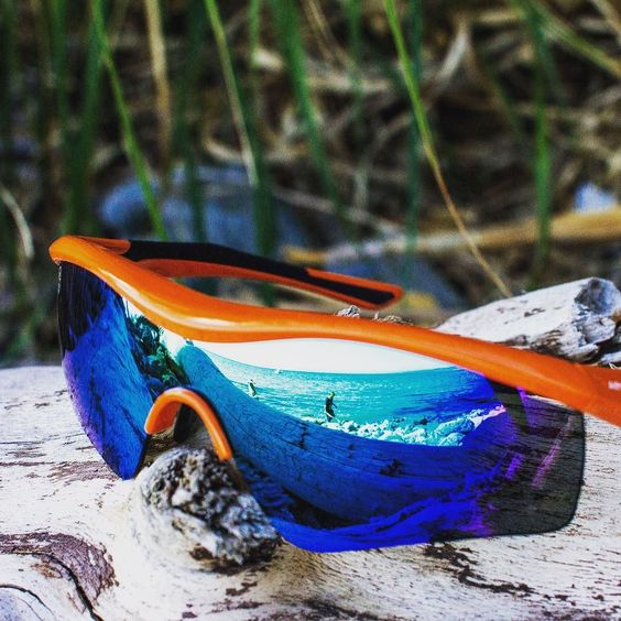 Dependable immovable sport eyewear. If you're looking for the sport sunglasses that will fit all your needs without breaking the bank @athletesinsight is definitely for you. Click the link in bio to shop the design that will fit your lifestyle.