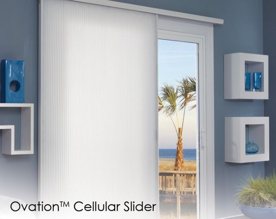 Sliding Doors Cellular And More Sliding Glass Door Glass Doors