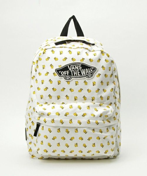Purchase > vans woodstock backpack, Up to 63% OFF