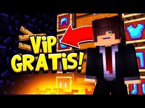 Minecraft Novo Servidor De Factions Op 1 8 Vip Free Broadway Shows Minecraft Gratis