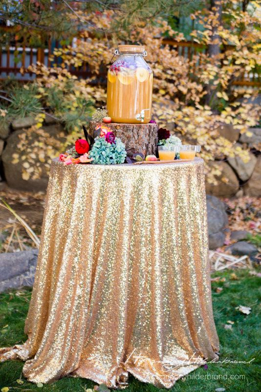 2015 Fall Styled Shoot Photo By Harmony Hilderbrand Photography