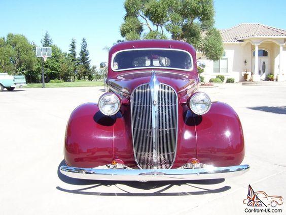 1937 plymouth 4 door sedan 1937 plymouth 2 door sedan for 1930 plymouth 4 door sedan