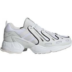 horno error menor  adidas Originals Eqt Gazelle Unisex Sneaker white adidasadidas - adidas  Originals Eqt Gazelle Unisex Snea… in 2020 | Trending womens shoes,  Sneakers white, Womens sneakers