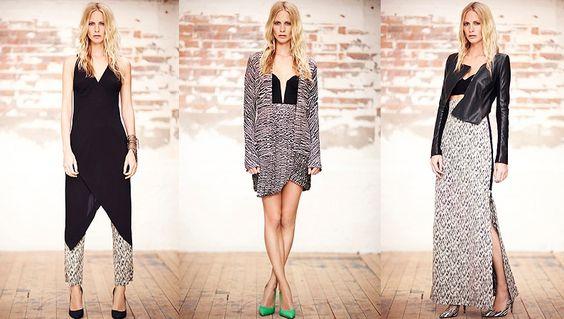 australia fashion   Willow Clothing & Womens Fashion   Australian Fashion Review