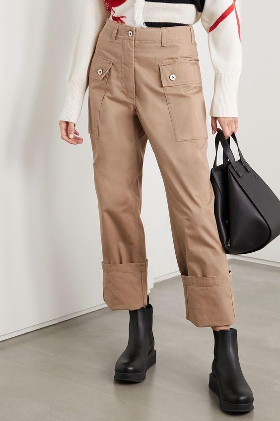 Fashion Wear for Summer